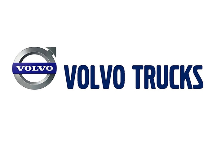 Volvo Lastvagnar Göteborg