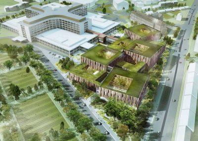 Helsingborgs Sjukhus